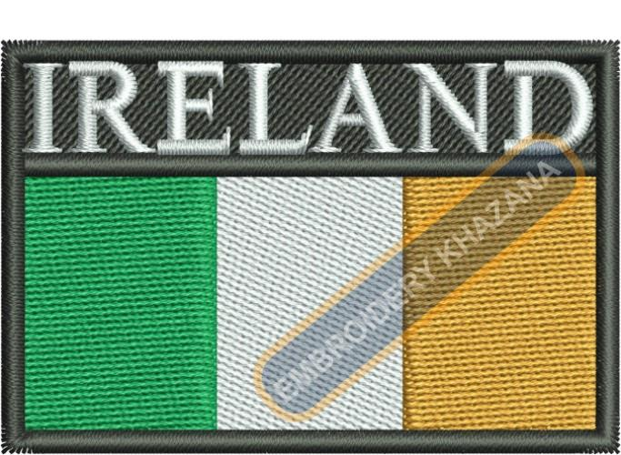 1486361584_Ireland Flag embroidery designs.jpg